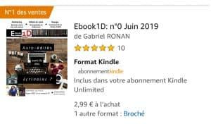ebook1d le mag